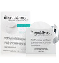 philosophy, the microdeliveryglobal.image