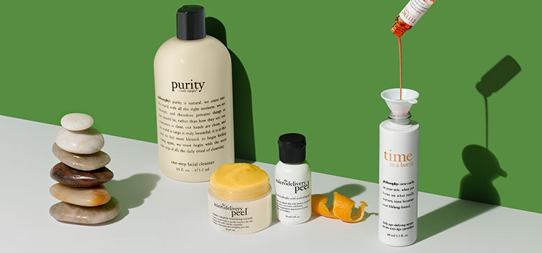 creating effective products