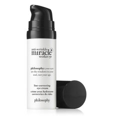 anti-wrinkle miracle worker eye+ line-correcting eye cream