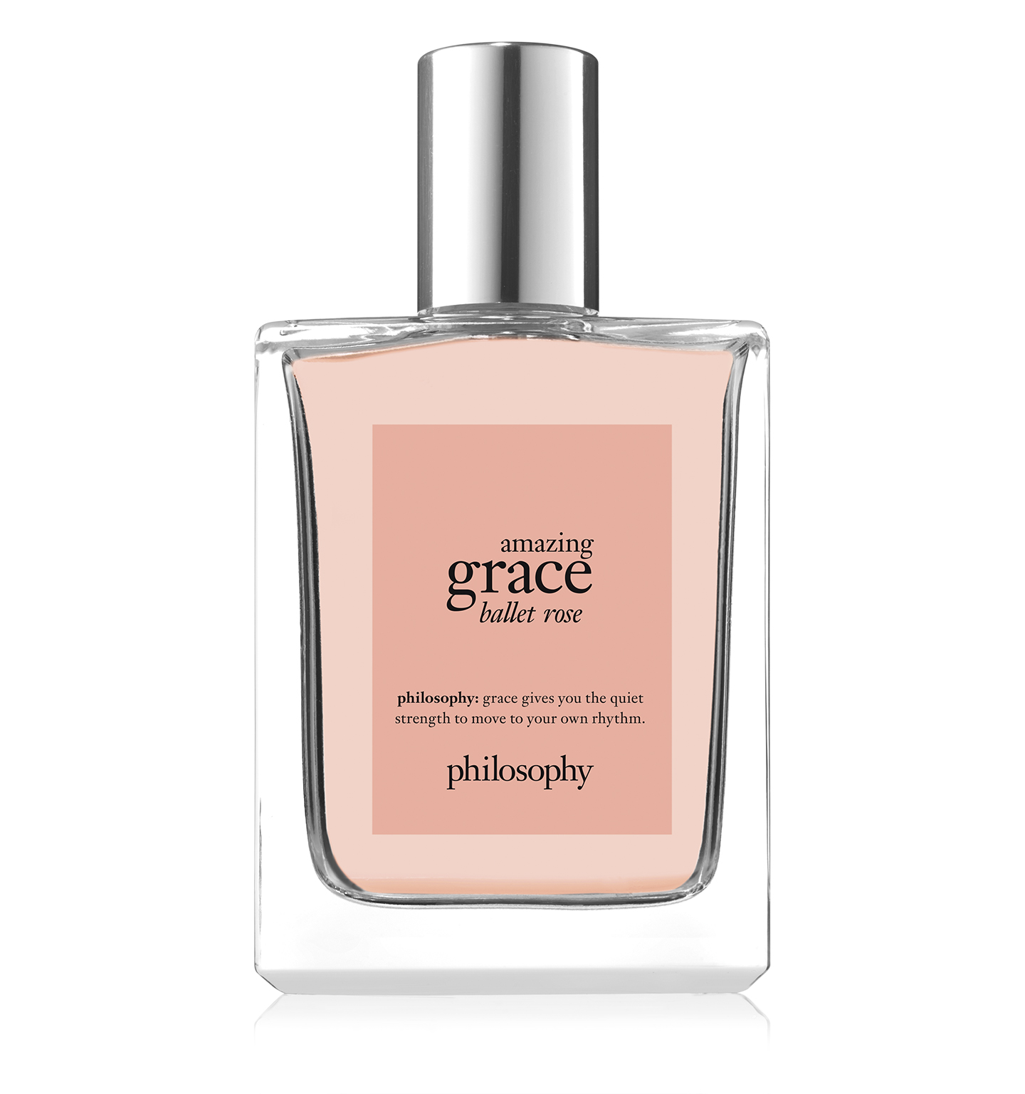 philosophy, amazing grace ballet rose spray fragrance