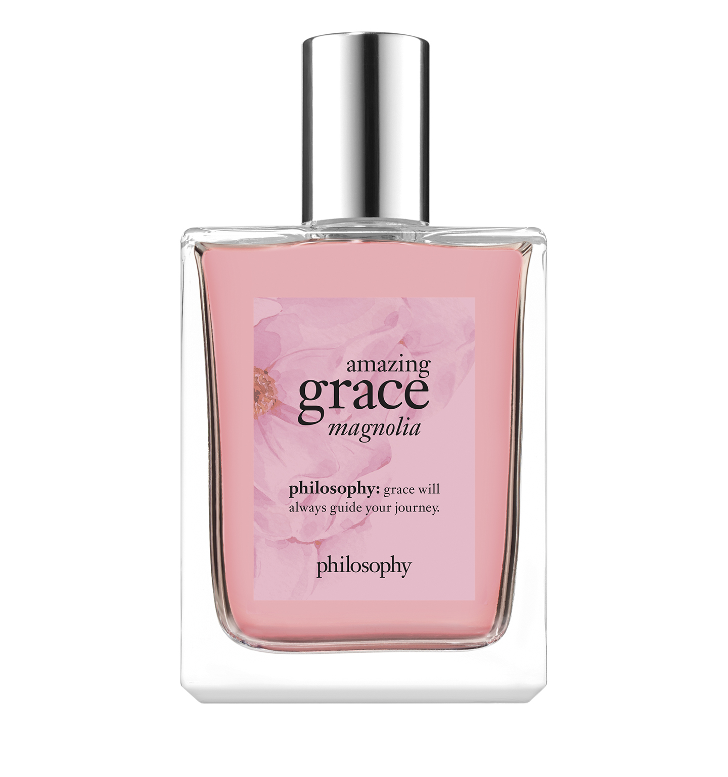 philosophy, amazing grace magnolia spray fragrance
